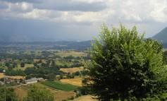Morolo, arriva il convegno dei Medici per l'Ambiente sulla Valle del Sacco