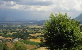 Valle del Sacco, associazioni ambientaliste: estendere la moratoria sugli impianti di trattamento rifiuti a tutto il comprensorio