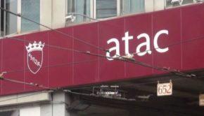 Dipendente Atac sorpreso a rubare rame in una rimessa, denunciato dall'azienda