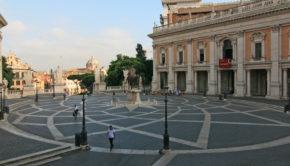 #Roma, la cultura nelle biblioteche e nei munici. Gli eventi dal 10 al 16 dicembre