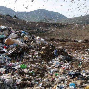 Ardea, villaggi vicini la discarica di Roncigliano senza acqua né fognature: si realizzino le opere necessarie