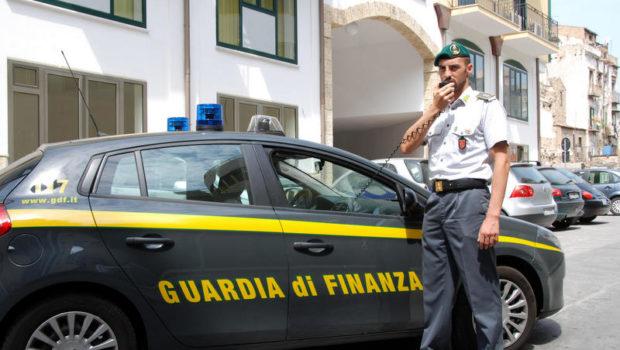 Bancarotta fraudolenta a Roma: sequestrati 41 milioni di euro a una holding operante nel settore degli appalti pubblici