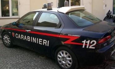 Acilia, un altro rapinatore arrestato dai Carabinieri