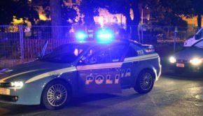 Roma, rapinatore innamorato tradito dai messaggi inviati a una ragazza: 27enne sottoposto a fermo dalla Polizia