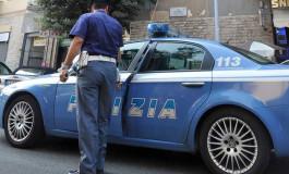 Frosinone, evade dagli arresti domiciliari: denunciato 27enne
