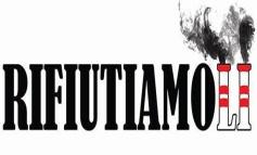 """Colleferro, gli ambientalisti: """"Sabato 8 luglio è in programma una giornata di mobilitazione contro i rifiuti di Roma"""""""