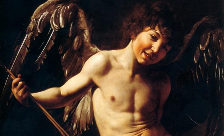 Roma, The spirit of Caravaggio nelle sale del Bramante: la mostra durerà fino al 30 novembre 2017