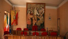 Valmontone, Luigi Ruggeri dà le sue dimissioni: leggiamo le motivazioni dell'ormai ex assessore ai lavori pubblici