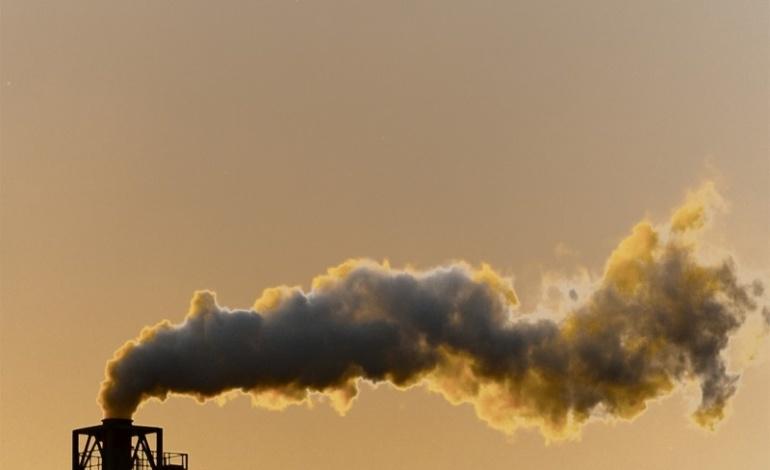 Valle del Sacco tra ambiente e identità: gli effetti psicologici dell'inquinamento