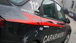 Controlli sulla dispersione scolastica dei Carabinieri a Cassino, Pontecorvo e Frosinone: il report