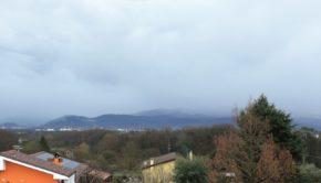 Carpineto Romano, coppia si perde dopo un'escursione sui Monti Lepini: salvati dalle forze dell'Ordine