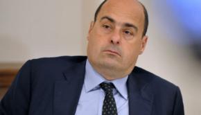 """Lazio Ambiente, Zingaretti: """"Anticipate risorse per pagamento stipendi"""""""