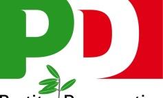 """Roma, Palumbo (PD): """"Stop bandi palestre scolastiche, ennesima improvvisazione della Raggi"""""""