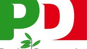 Gli elettori del PD chiedono un cambiamento profondo: il sondaggio di Izi