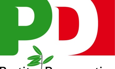 Regione Lazio, il parere positivo del PD sulla svolta green dell'amministrazione