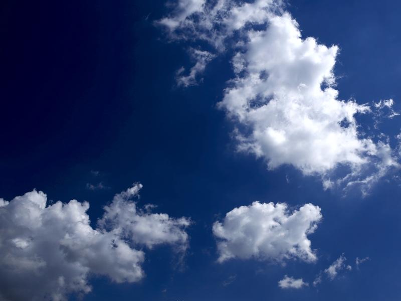 Previsioni meteo roma frosinone 30 31 1 novembre 2020
