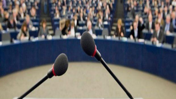 Caso Marra, parlano le opposizioni: l'opinione di Giachetti (PD), Chinni (AP) e Santori (FDI)