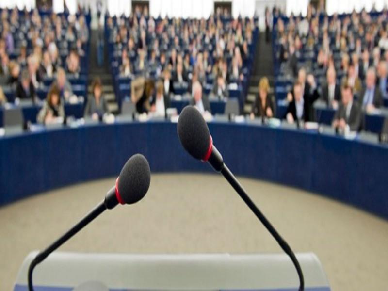 L'occasione digitale per la cultura, l'Europa e la Valle dell'Aniene