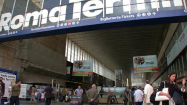 Ufficio Oggetti Smarriti Ikea : I viaggiatori trenitalia sono distratti: la maggior parte scesi a