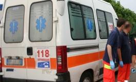 Frosinone, trovato morto un barista 24enne nel centro storico