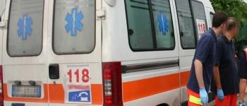 Tragedia a Paliano: un uomo perde la vita folgorato da un cavo mentre tagliava l'erba