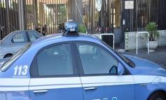 Albano Laziale, arrestate tre persone per tentata estorsione
