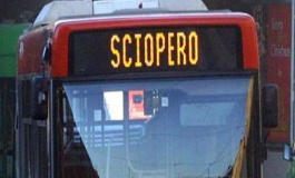Roma, sciopero generale venerdì 29 settembre: trasporti a rischio