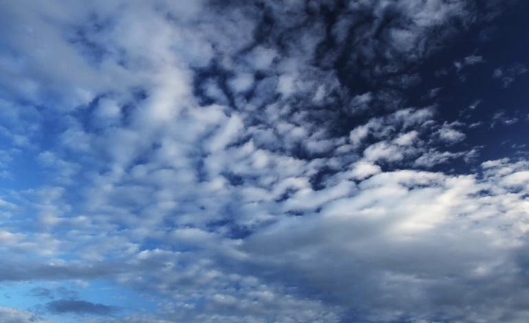 Previsioni meteo 7 e 8 ottobre 2017 Roma e Frosinone: che tempo farà?