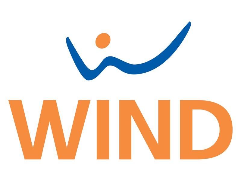 Fatturazione a 28 giorni: arrivano i primi rimborsi per clienti Wind e 3 Italia