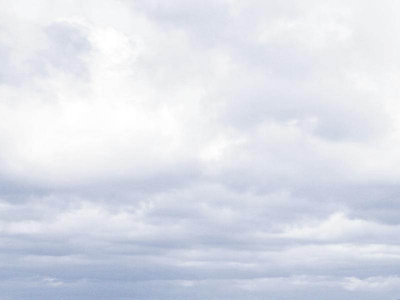 Previsioni meteo roma frosinone 13 14 15 novembre 2020