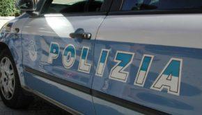 Genzano, accoltella il fratello alla schiena e poi aggredisce i gli agenti della Polizi: 27enne arrestato per tentato omicidio