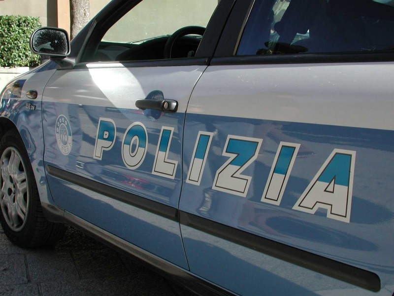 Boville Ernica 52enne estorce denaro arrestato