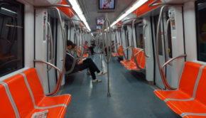 Atac, ingresso non autorizzato nella cabina della metropolitana di Roma. Gli accertamenti dell'azienda