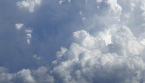 meteo province roma frosinone 12 13 maggio 2018