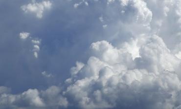 Previsioni meteo 19 e 20 settembre 2017 Roma e Frosinone: che tempo farà?