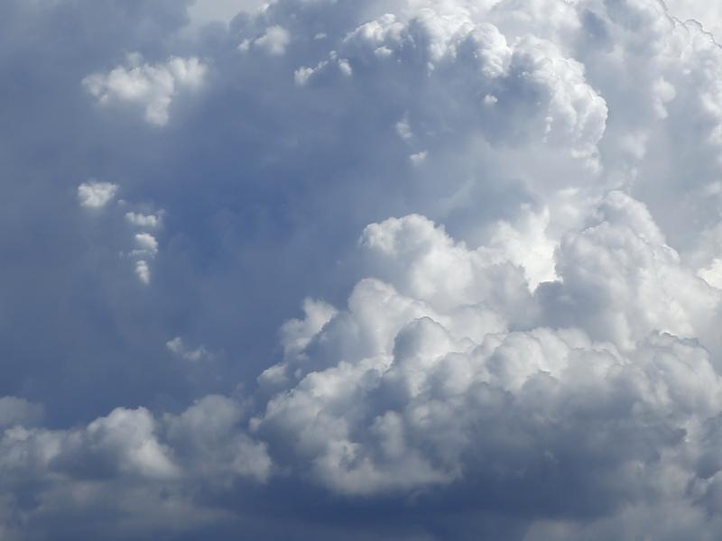 Previsioni meteo 13 14 15 dicembre 2019 Roma Frosinone