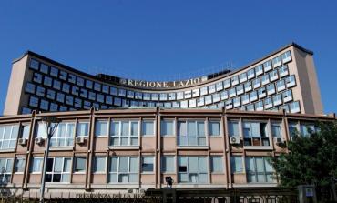Cassino, Ciacciarelli sul caso Fiotech: atteggiamento poco rispettoso nei confronti della cittadinanza
