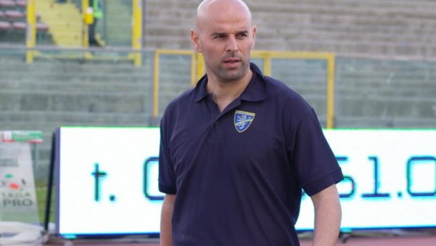 Frosinone lascia Serie A