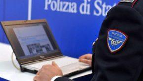 Siti clone e truffe online. Poste Italiane, banche ed enti nel mirino di hacker