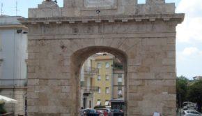Anagni, il M5S vuole la partecipazione al bando per inserire il WI-FI gratis nei luoghi pubblici