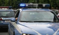 Nettuno, spara sull'auto degli ex suoceri: arrestato 34enne già colpevole di stalking