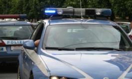 Romanina, spari nella notte in via Simeri Crichi: morto 43enne e indagini in corso
