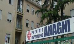 """Anagni, la replica del PD a Natalia sulla vicenda ospedale: """"La gente è stanca dell'illusionismo"""""""