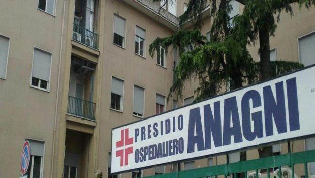 Ex ospedale di Anagni, possibilità di alienazione in vista
