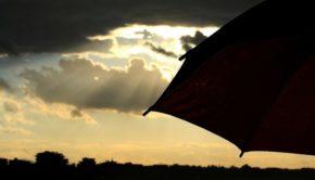 Previsioni meteo 18-19 gennaio 2018 in provincia di Roma e Frosinone