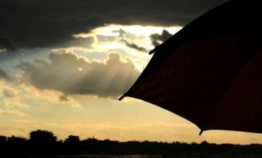 Previsioni del 5-6 ottobre 2017 in provincia di Roma e Frosinone: sole e pioggia?