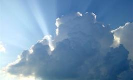 Previsioni meteo, ecco il tempo del weekend nelle province di Roma e Frosinone