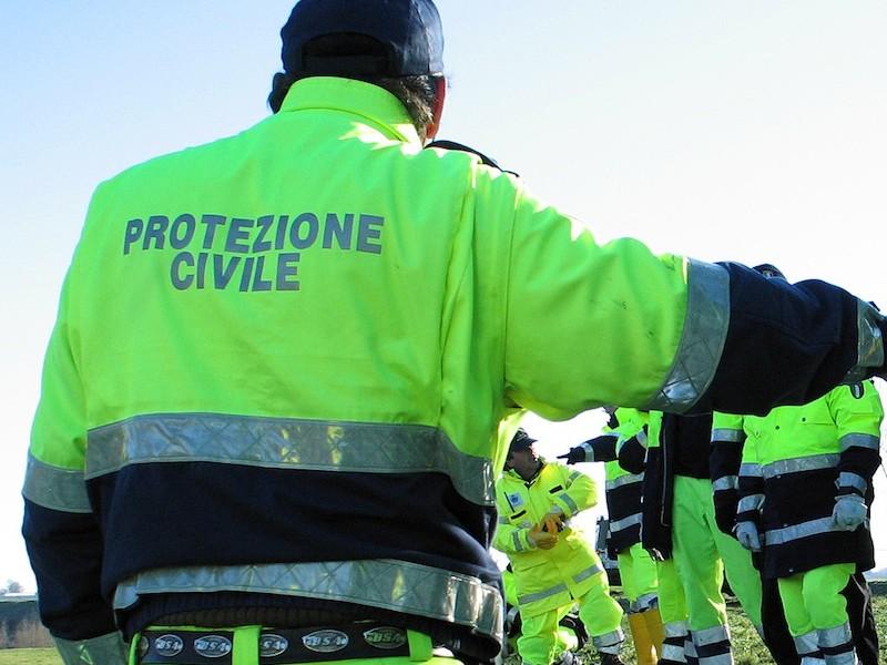 Labico, protezione civile: inaugurazione ufficiale del Gruppo