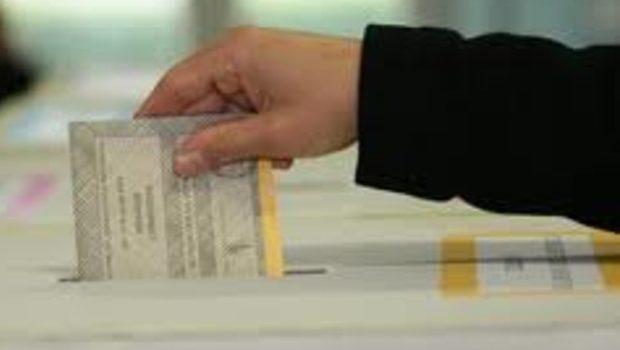Ostia: varata l'ordinanza preventiva per la sicurezza del ballottaggio di domenica 19 novembre 2017
