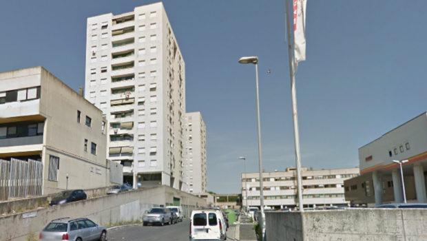 Tor Bella Monaca, recuperate case popolari occupate illegalmente: attività delle forze dell'Ordine anche a Cinecittà, Tuscolano, Prenestino ed Eur